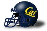 Cal/Ole Miss O72