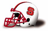 NC State/Syracuse U63