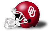 Oklahoma -8