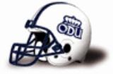 ODU Over 55.5