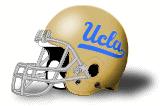 UCLA +3.5