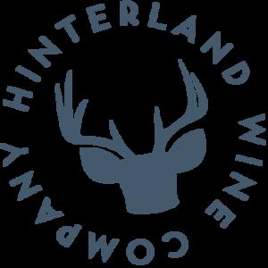 Hinterland-Logo_ALT_HEADER_410px_3e08dc6a-b864-4761-b4e4-0008052cf875_300x300.png