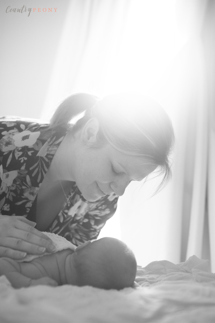 Newborn Baby.jpg