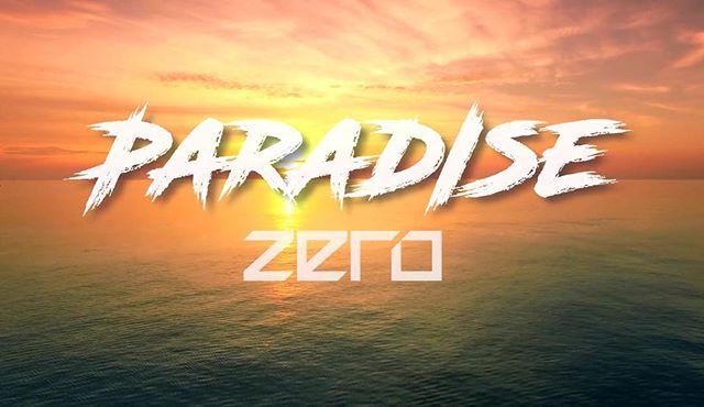 *COMING SOON* 🎬 ____________________________________________________ #imazero #zero247 #Paradise #Heaven #TheCommission #NewMusic #NewVideo #Sydney #WesternSydney #InstaMusic #InstaVideo #InstaArtist #Youtube #Spotify #iTunes #AppleMusic #HipHop #AussieHipHop #Rap #Music #Video #CHH #ChristianRap #GospelRap #Beat #Beats #TheVoiceAu #JamTheHype #Rapzilla @Rapzilla