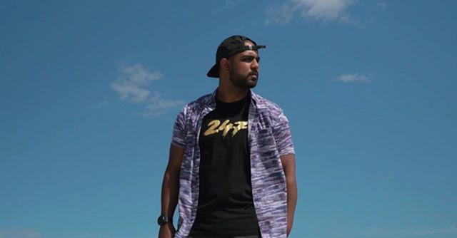 """""""Truly I say to you, today you will be with me in Paradise"""" - Luke 23:43 ______________________________________________________ *VIDEO CLIP COMING SOON* 🎬 ______________________________________________________ #imazero #zero247 #Paradise #Heaven #TheCommission #NewMusic #NewVideo #Sydney #WesternSydney #InstaMusic #InstaVideo #InstaArtist #Youtube #Spotify #iTunes #AppleMusic #HipHop #AussieHipHop #Rap #Music #Video #CHH #ChristianHipHop #GospelHipHop #Beat #Beats #TheVoiceAu #JamTheHype #Rapzilla @Rapzilla"""