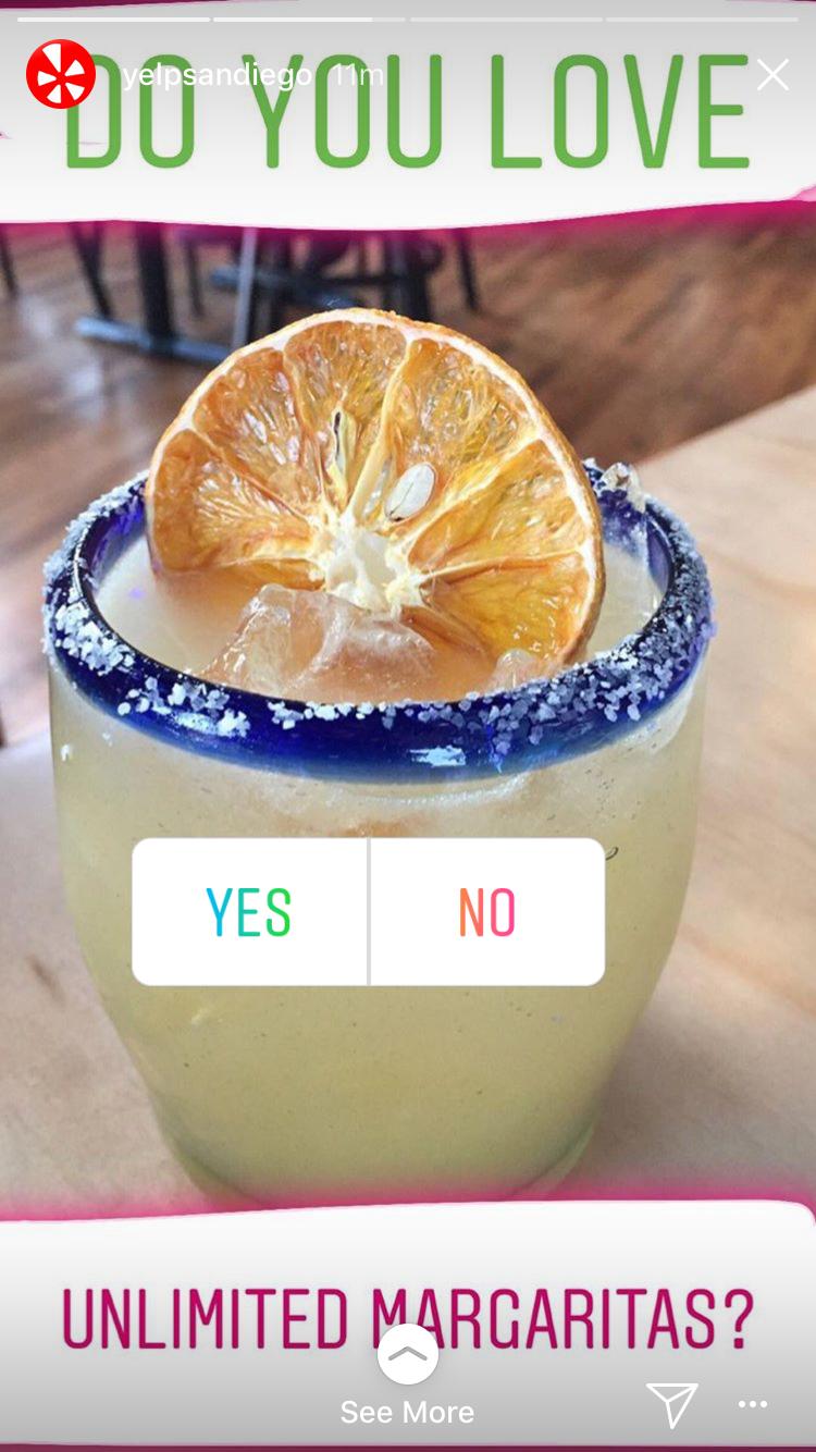 Instagram/ YelpSanDiego