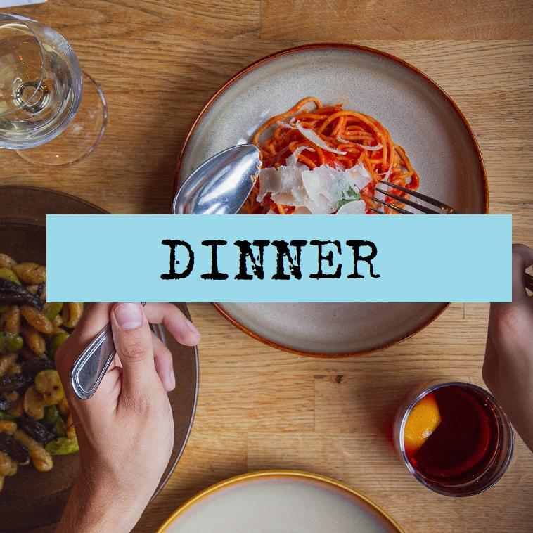 DINNERTILE.jpg