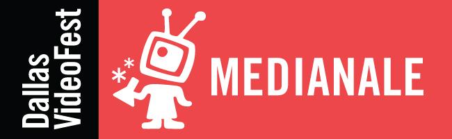 Medianale.jpg