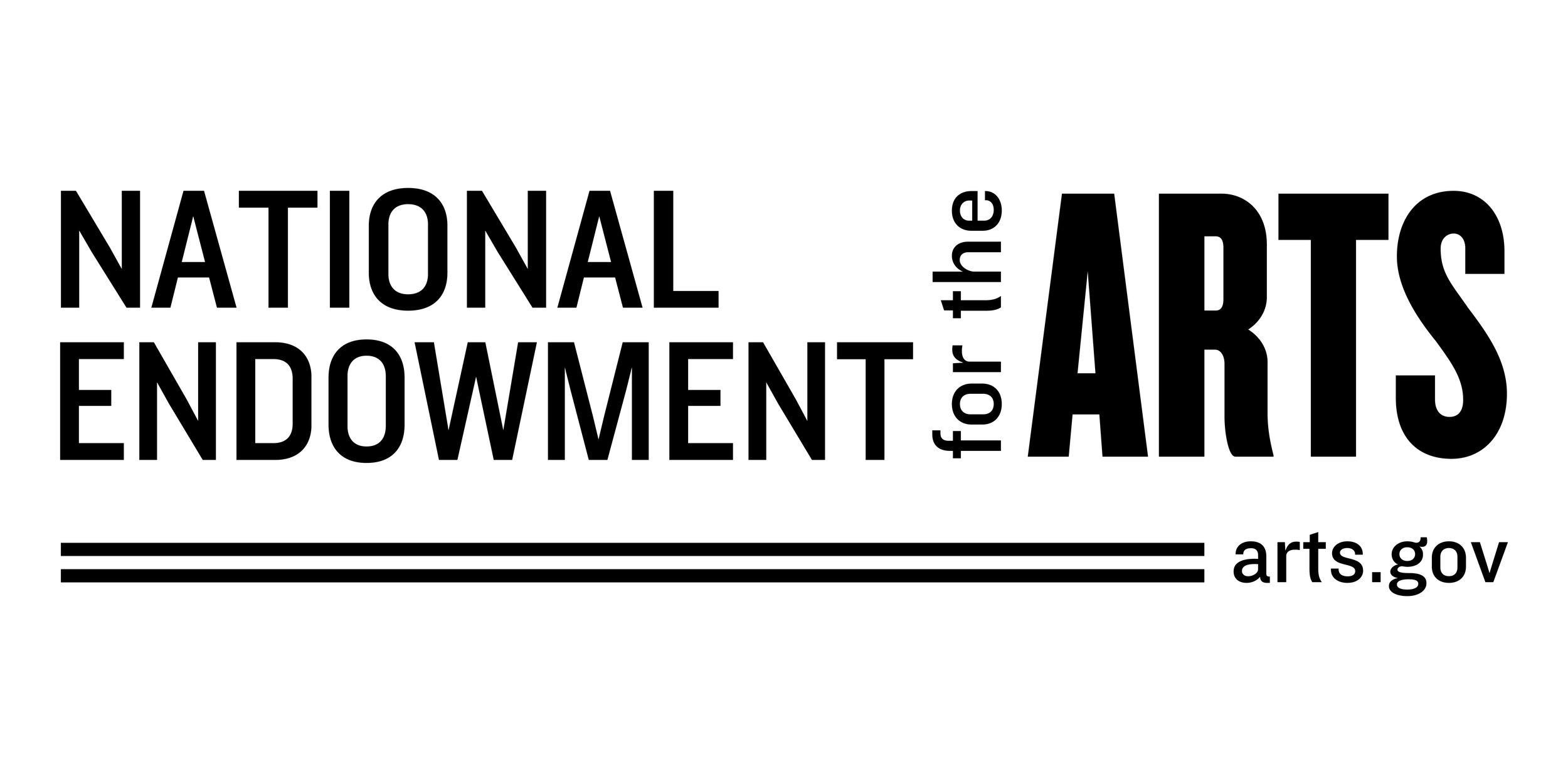 2018-LogoBW-Horizontal.jpg