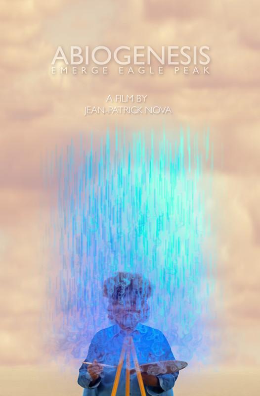 9ce855b95d-poster.jpg