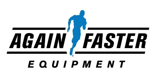 again-faster-official-logo-2017.jpg
