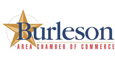 BurlesonChamberLogo.png