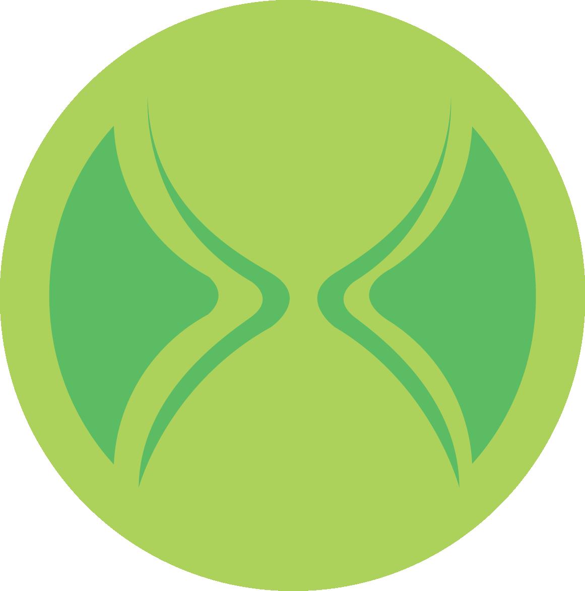 logo_image_highres.png