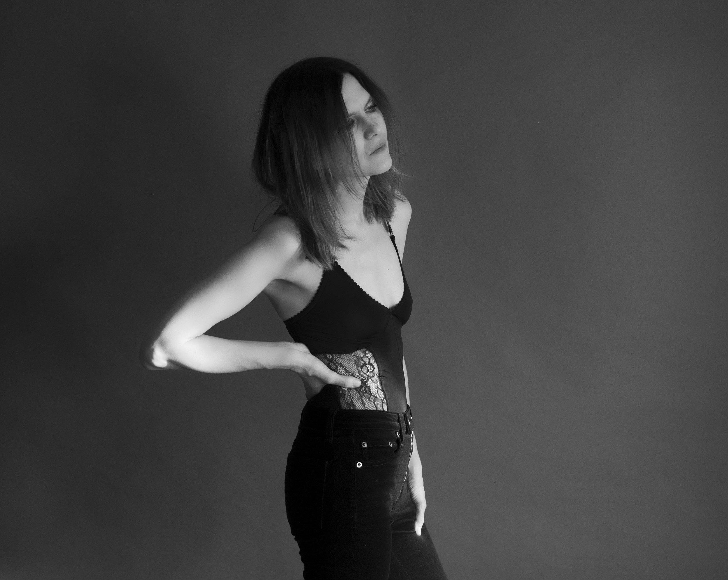 Juliana Hatfield ,  Juliana Hatfield Sings The Police , (11/15/19)
