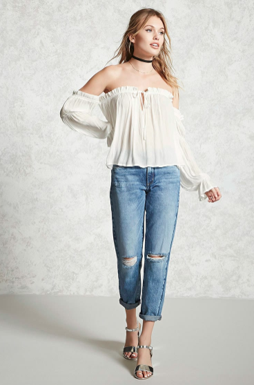 http://www.forever21.com/Product/Product.aspx?br=LOVE21&category=contemporary-main&productid=2000193587