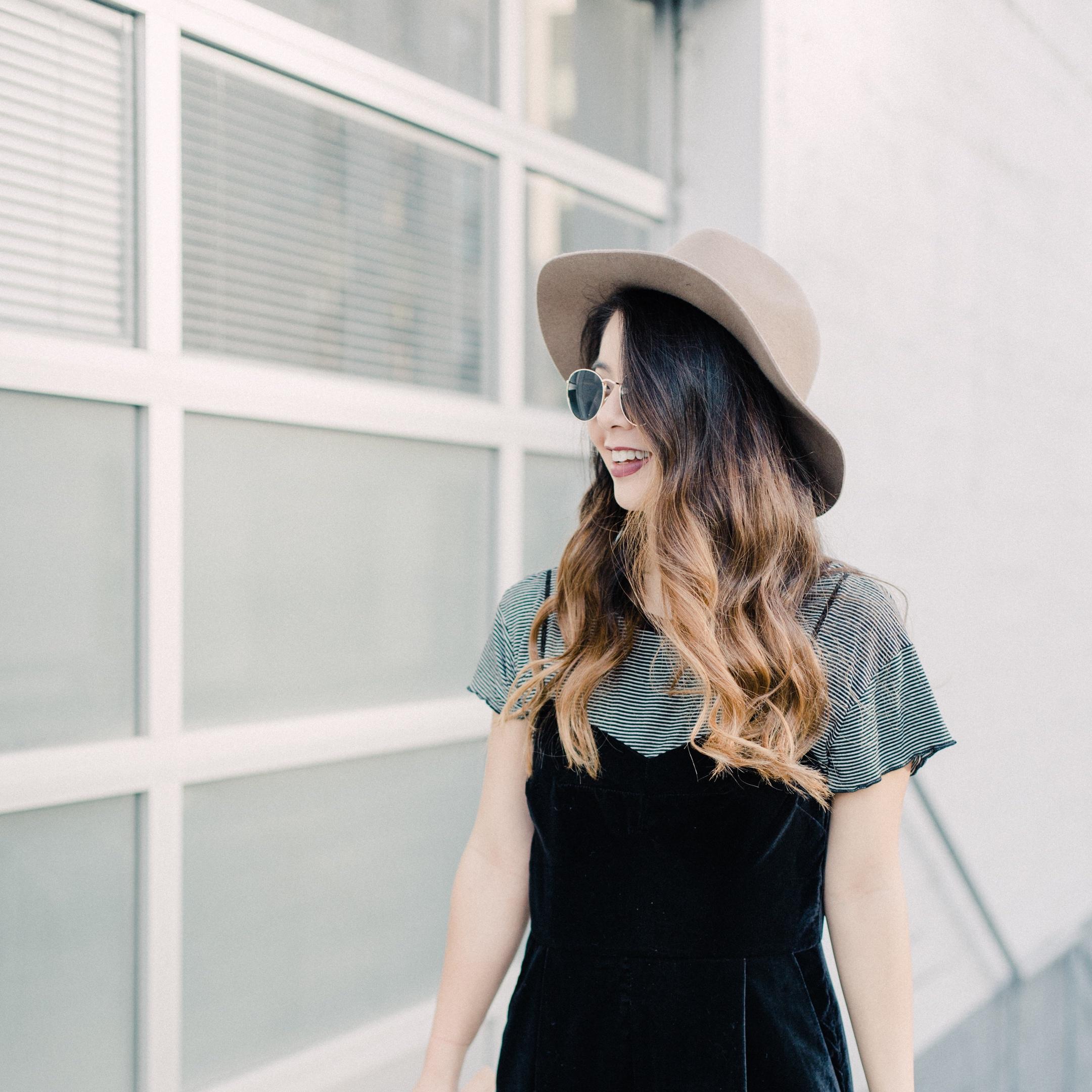 Linnea-Portland-Fashion-Blogger-10.jpg