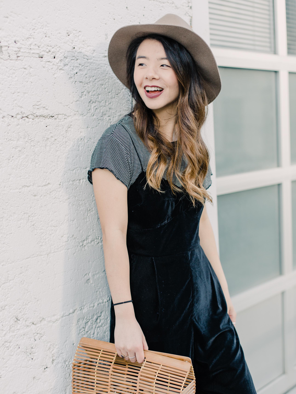 Linnea-Portland-Fashion-Blogger-1.jpg