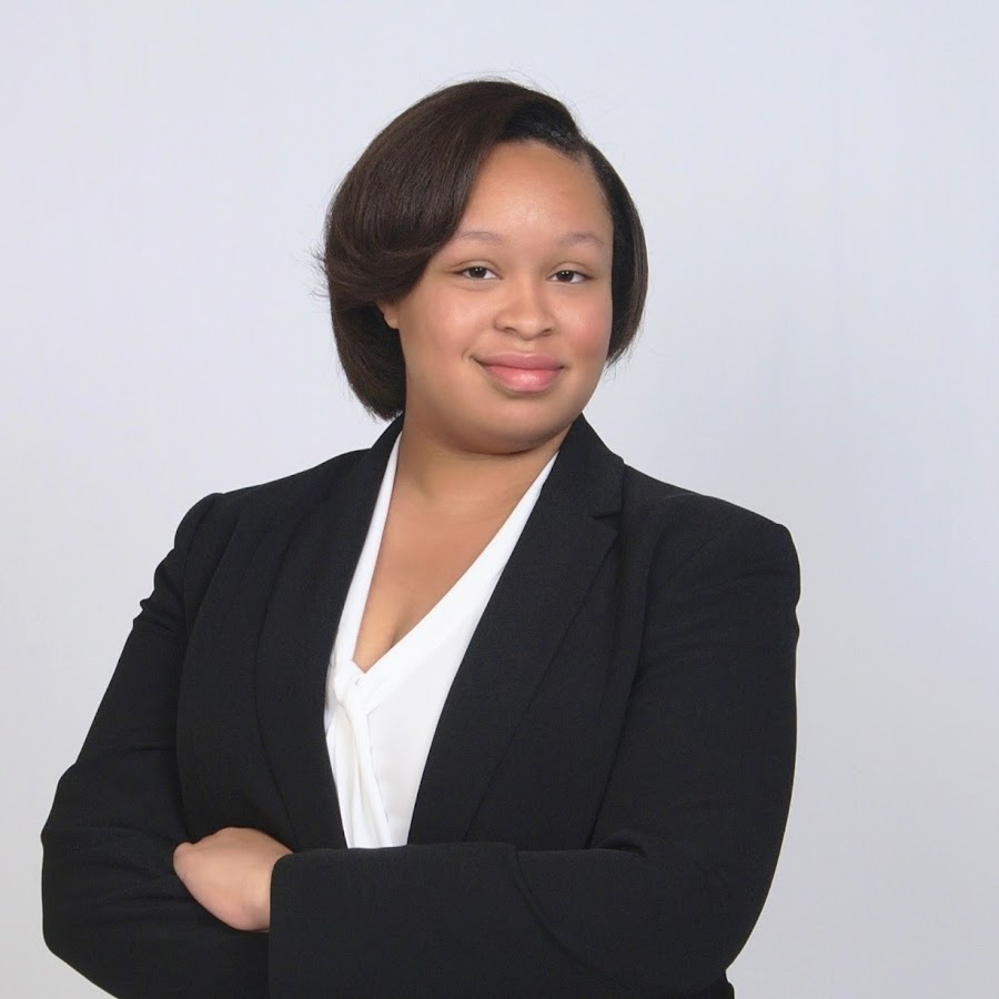 Alexandria Brady-Miné  CEO & Founder,The Human Projects Executive Director,Redefy