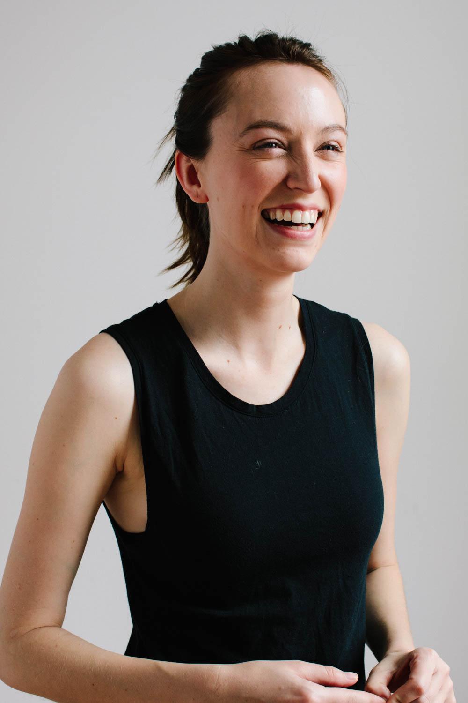 Anne Marie-62.jpg