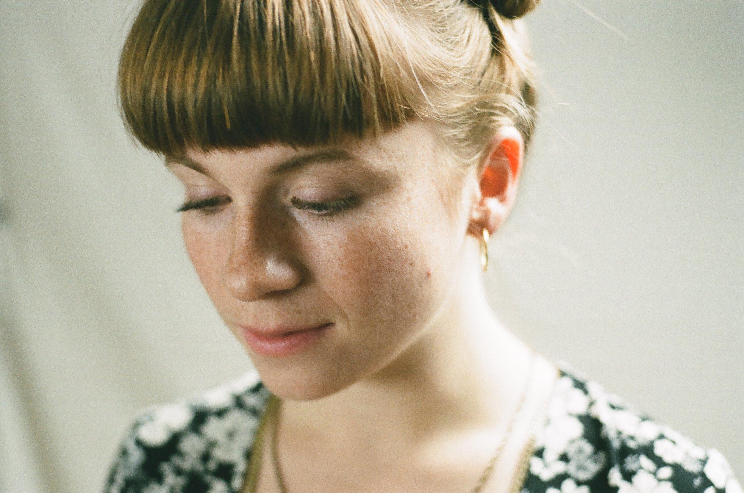 Juliet_studio_portrait.jpg