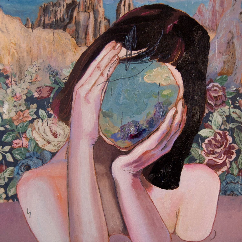 Sensitivity-as-Strength-by-Alexandra-Levasseur.