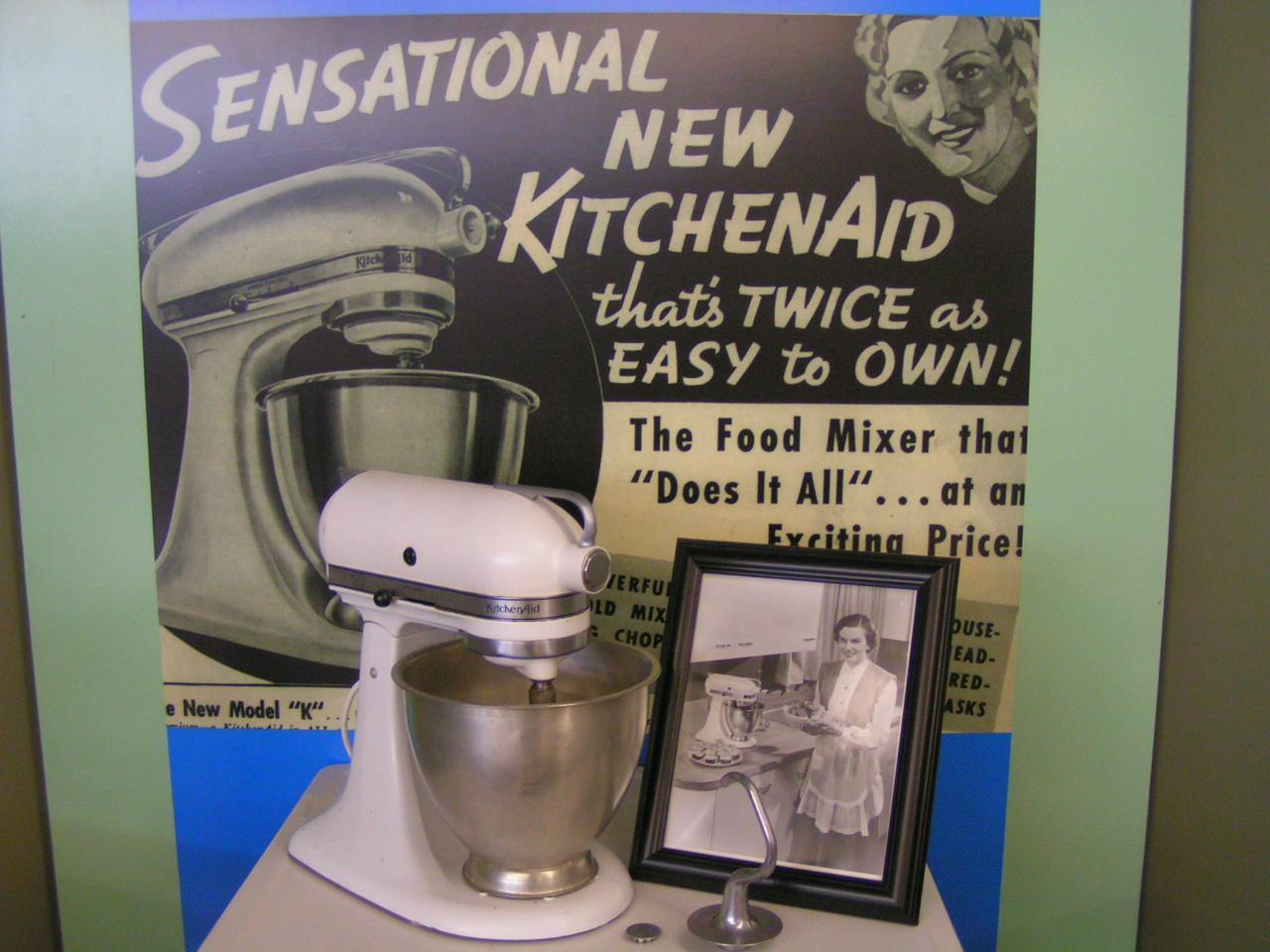 KitchenAid_Model_K.jpg