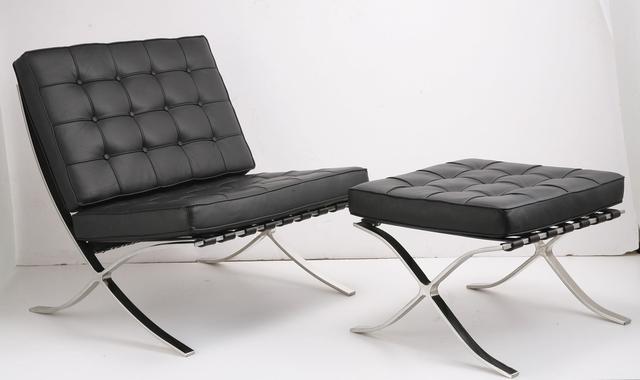 Mies-Barcelona-Chair-and-Ottoman.jpg