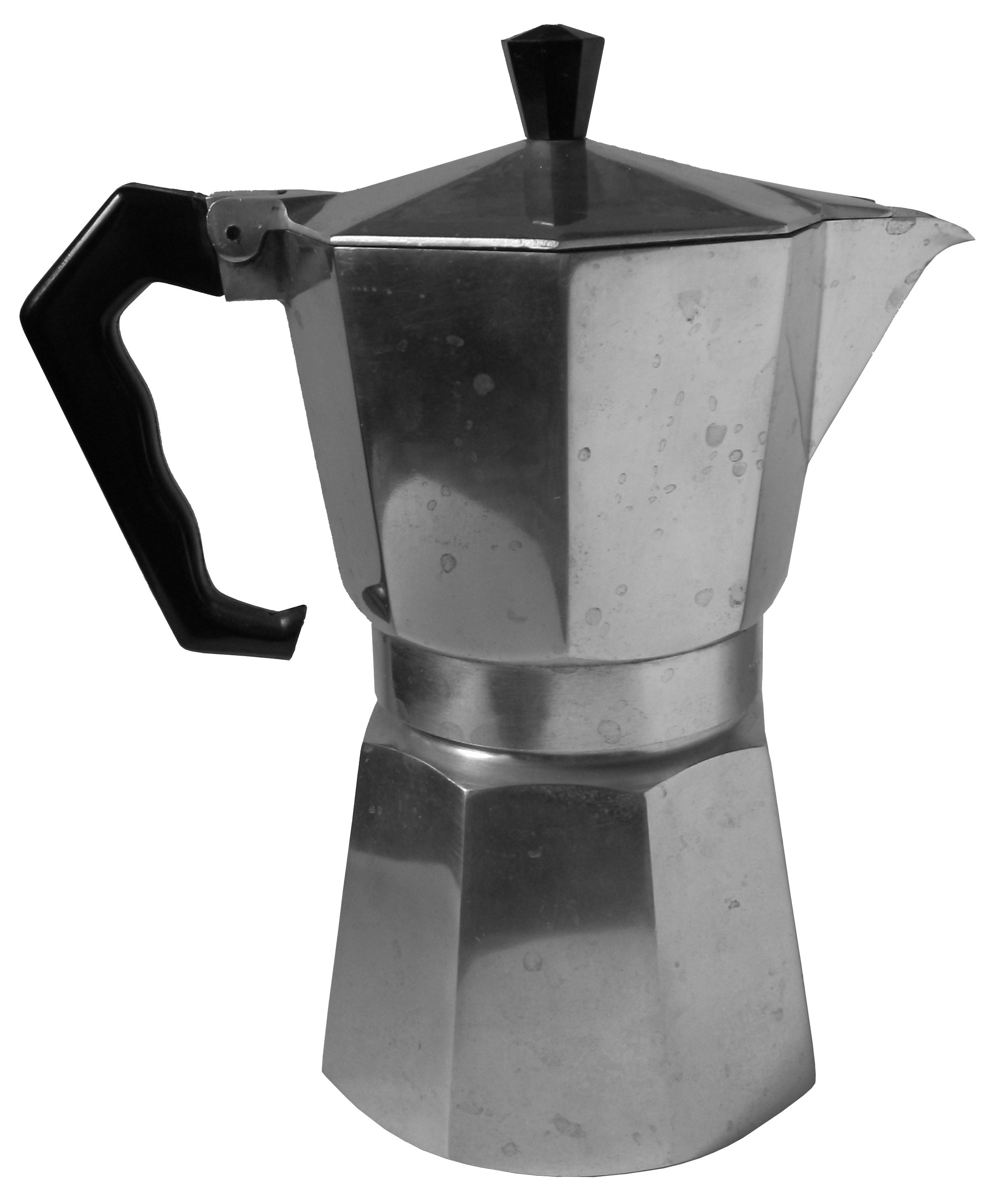Moka_Express_sideview.png