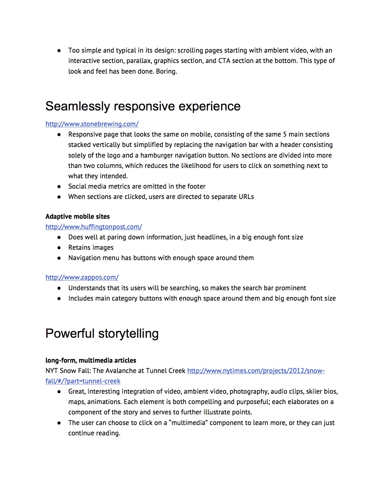 Ideal web experience edited for web4.jpg
