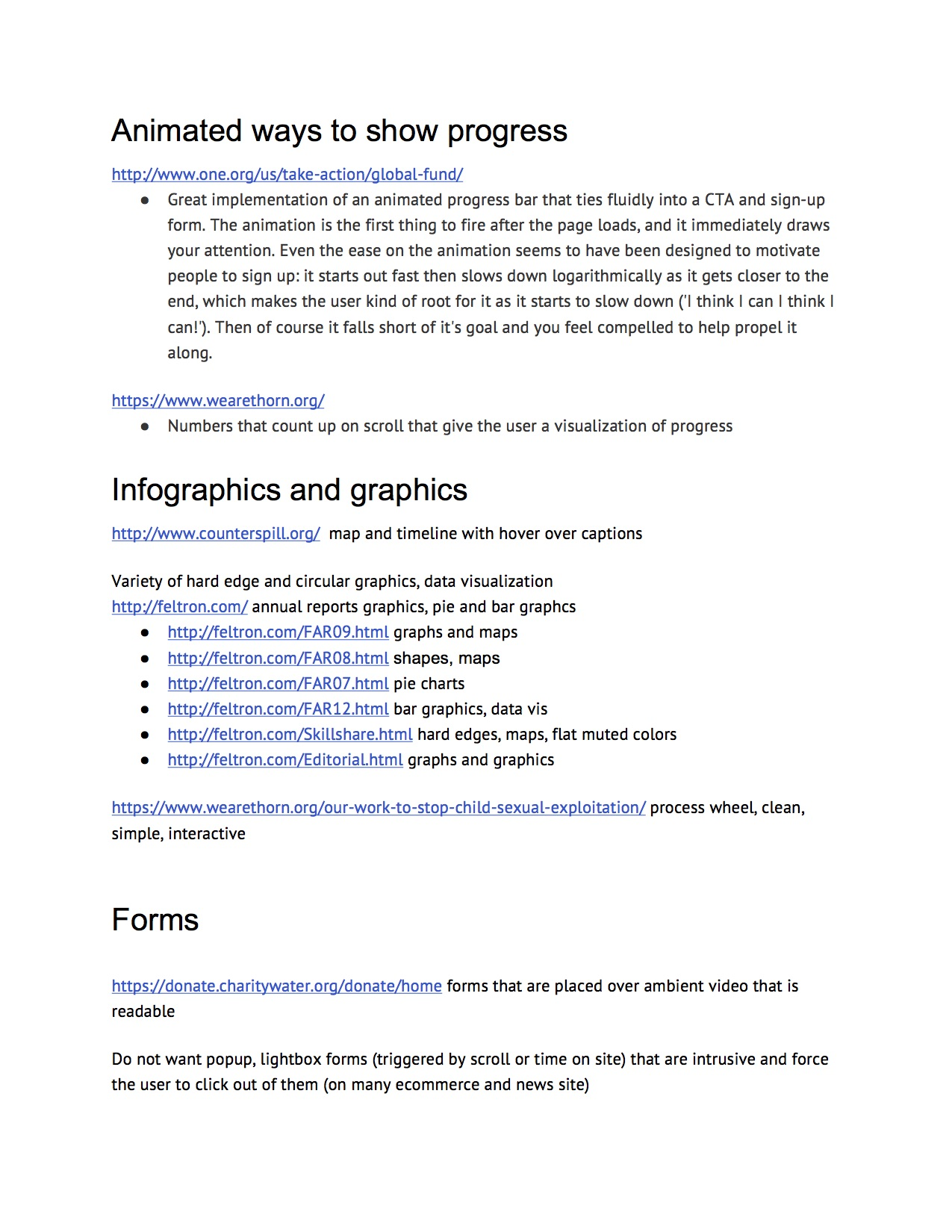 Ideal web experience edited for web8.jpg