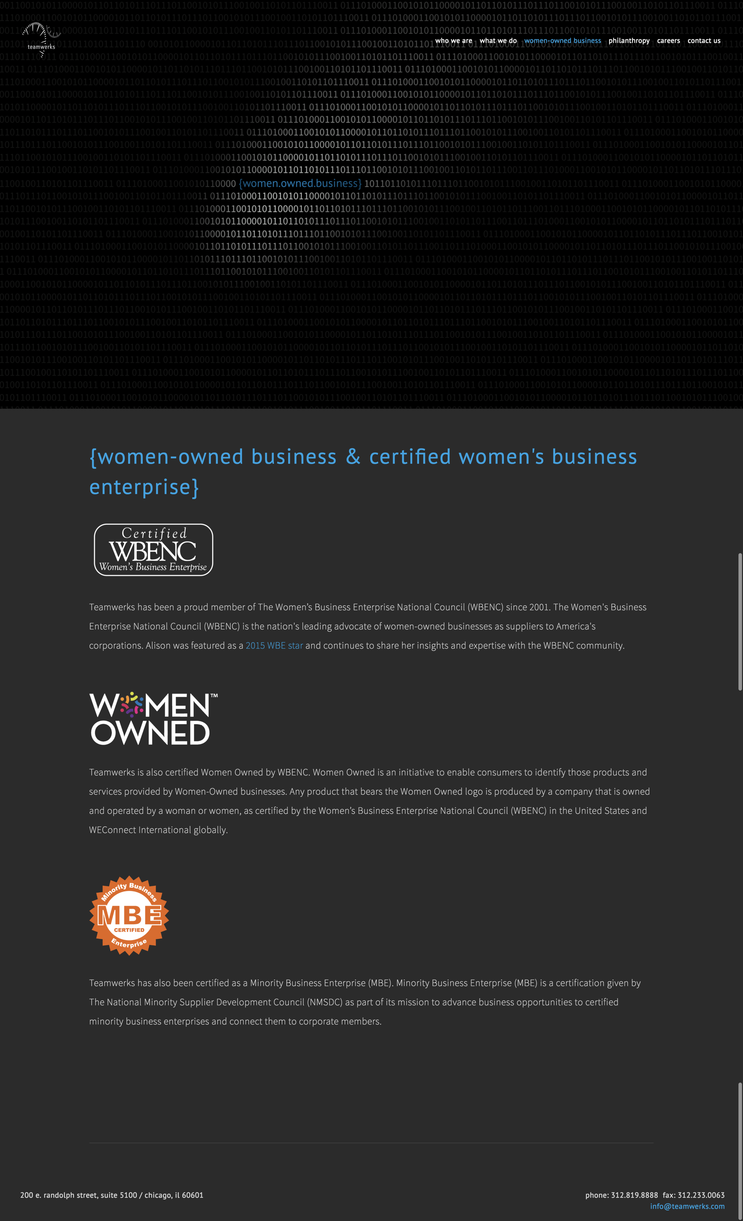 4_women owned business — Teamwerks.png