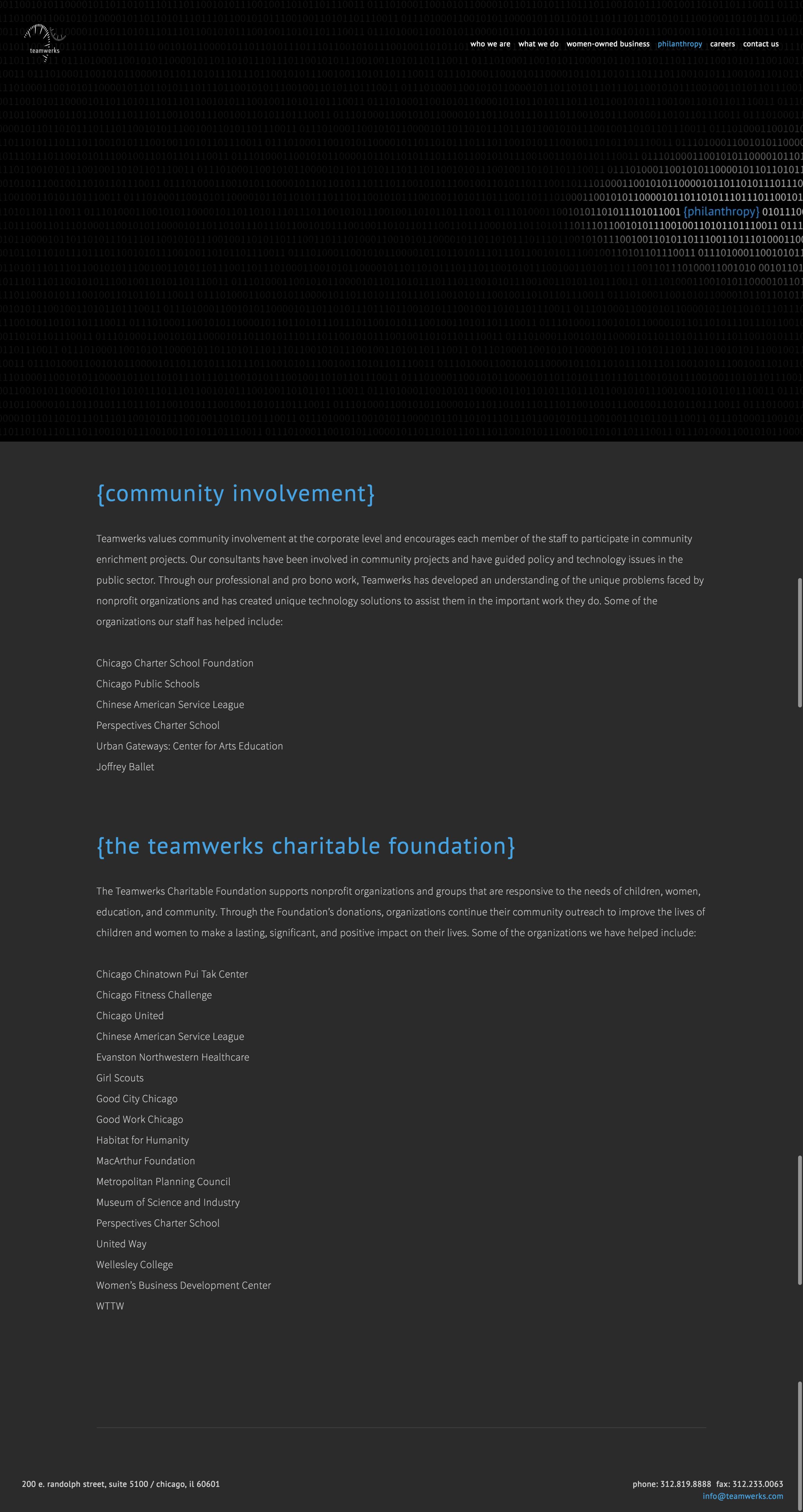5_philanthropy — Teamwerks.png