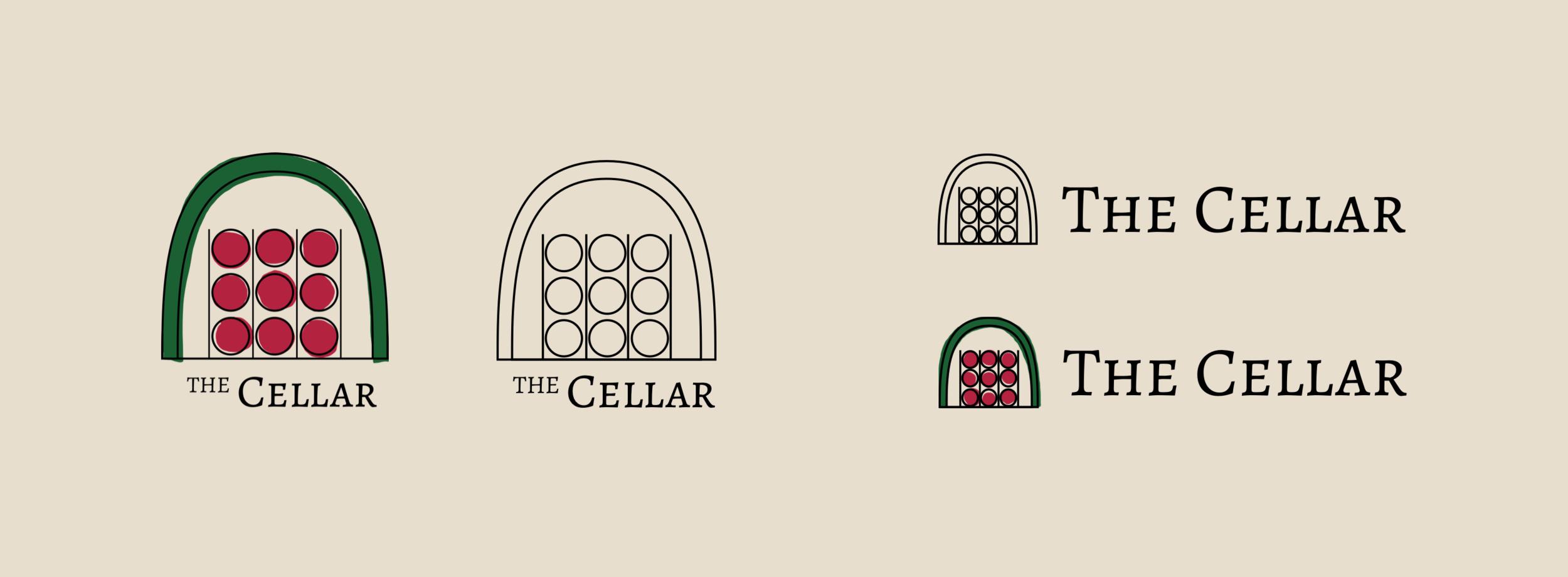 The Cellar Logo.png