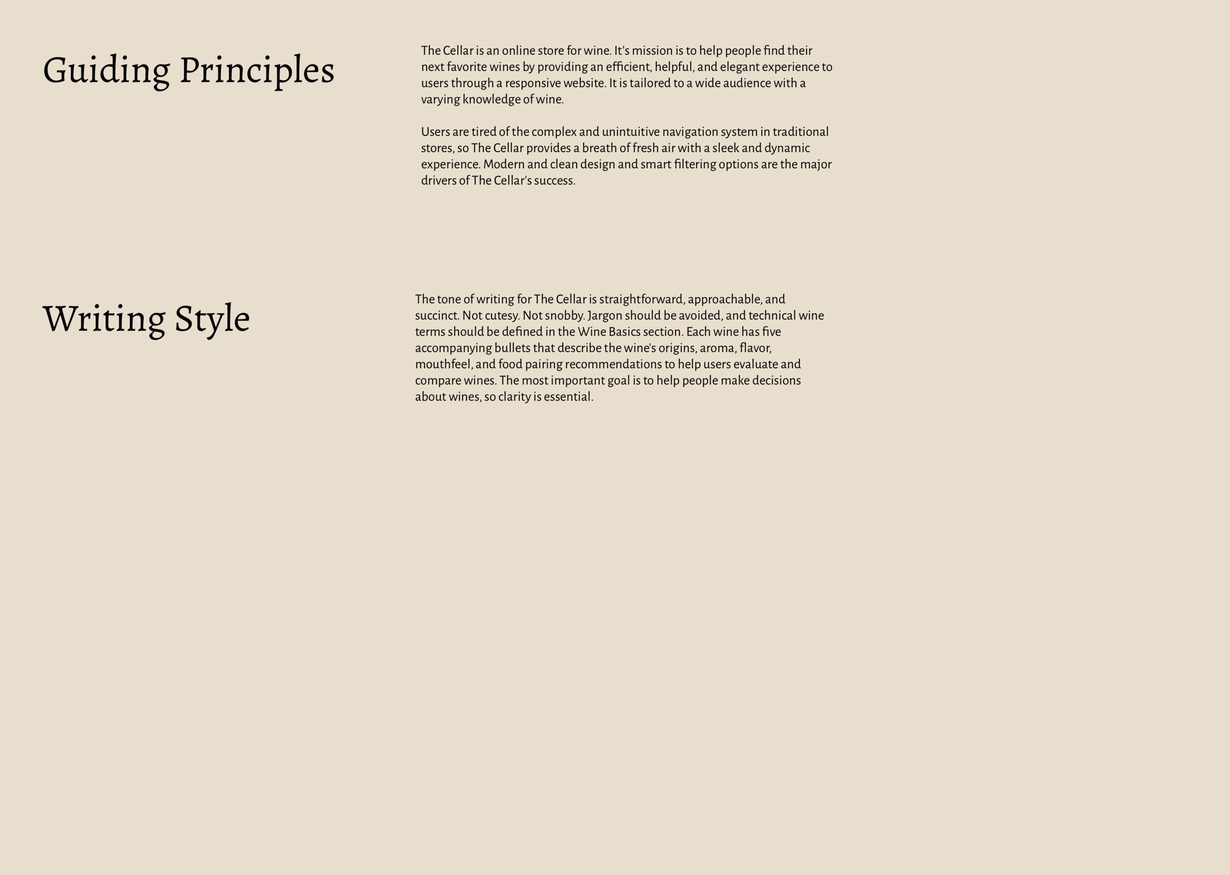 Guiding Principles and Writing Style.png
