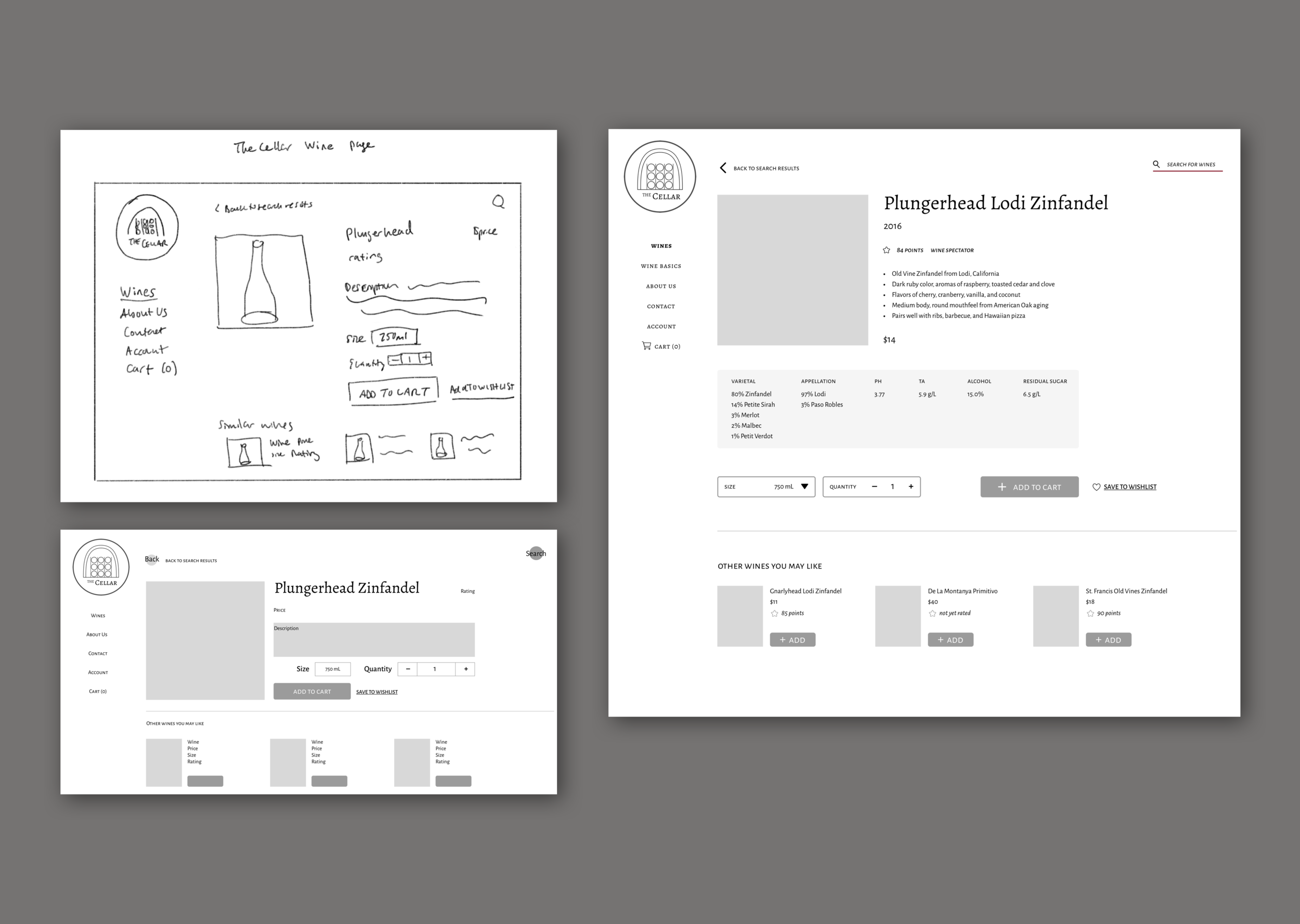 Product Page Wireframes.png