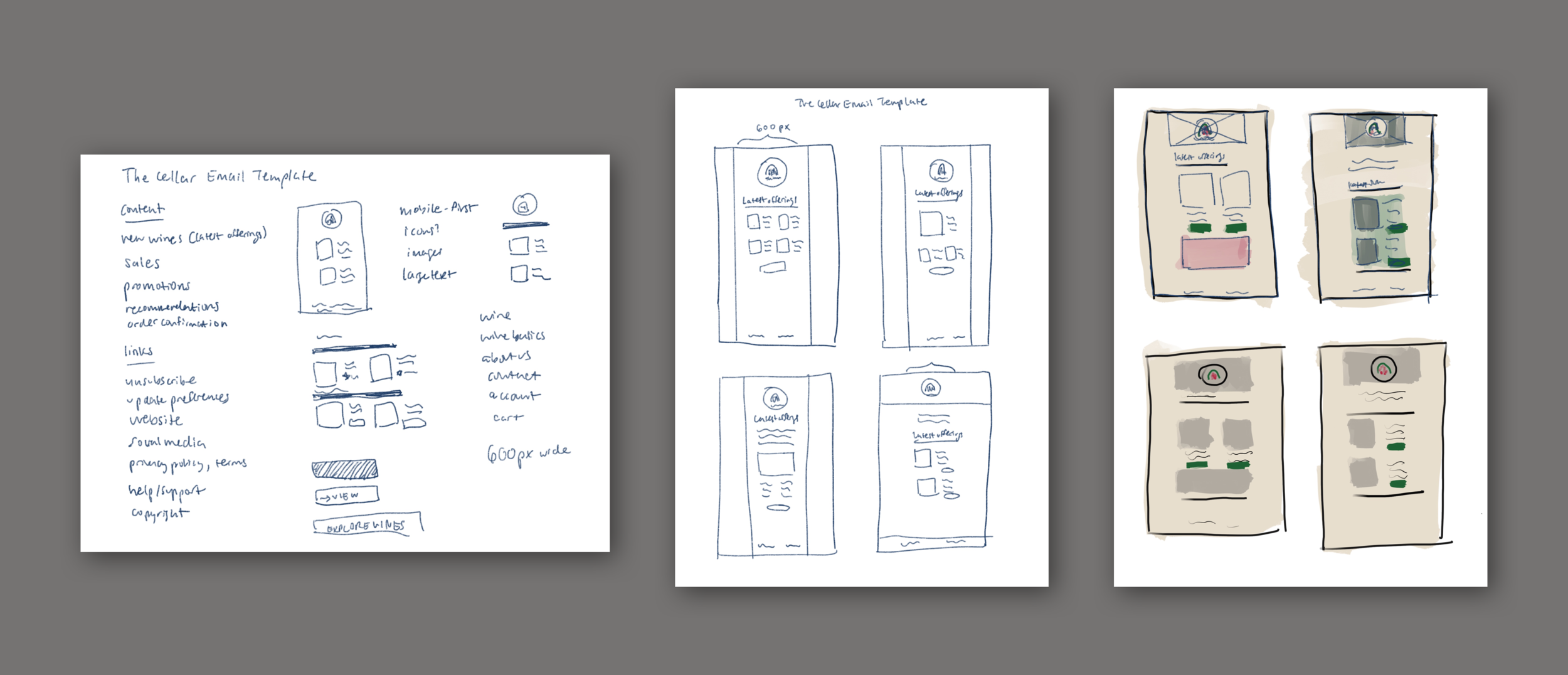 Email Sketches.png