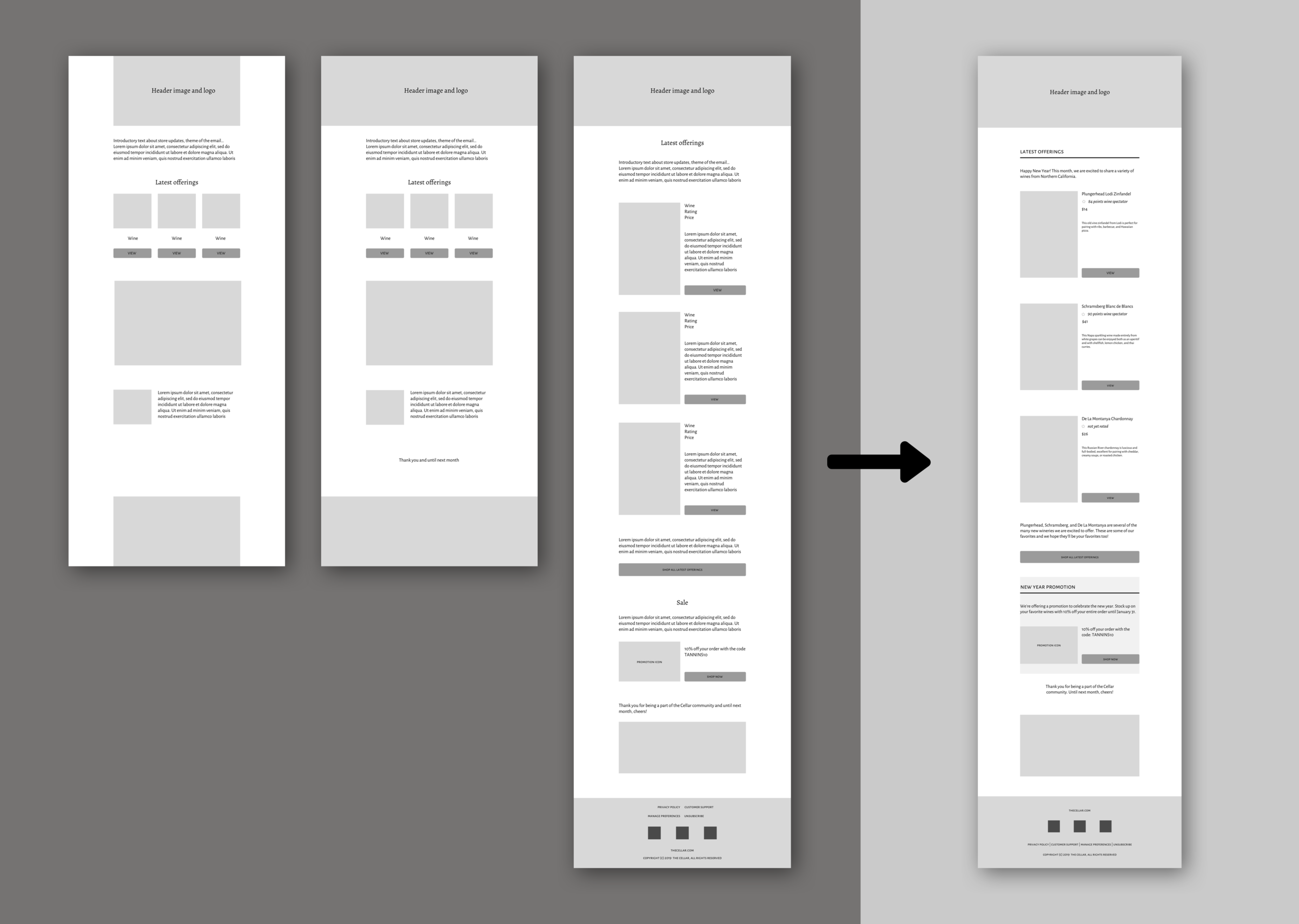 Email Wireframes.png