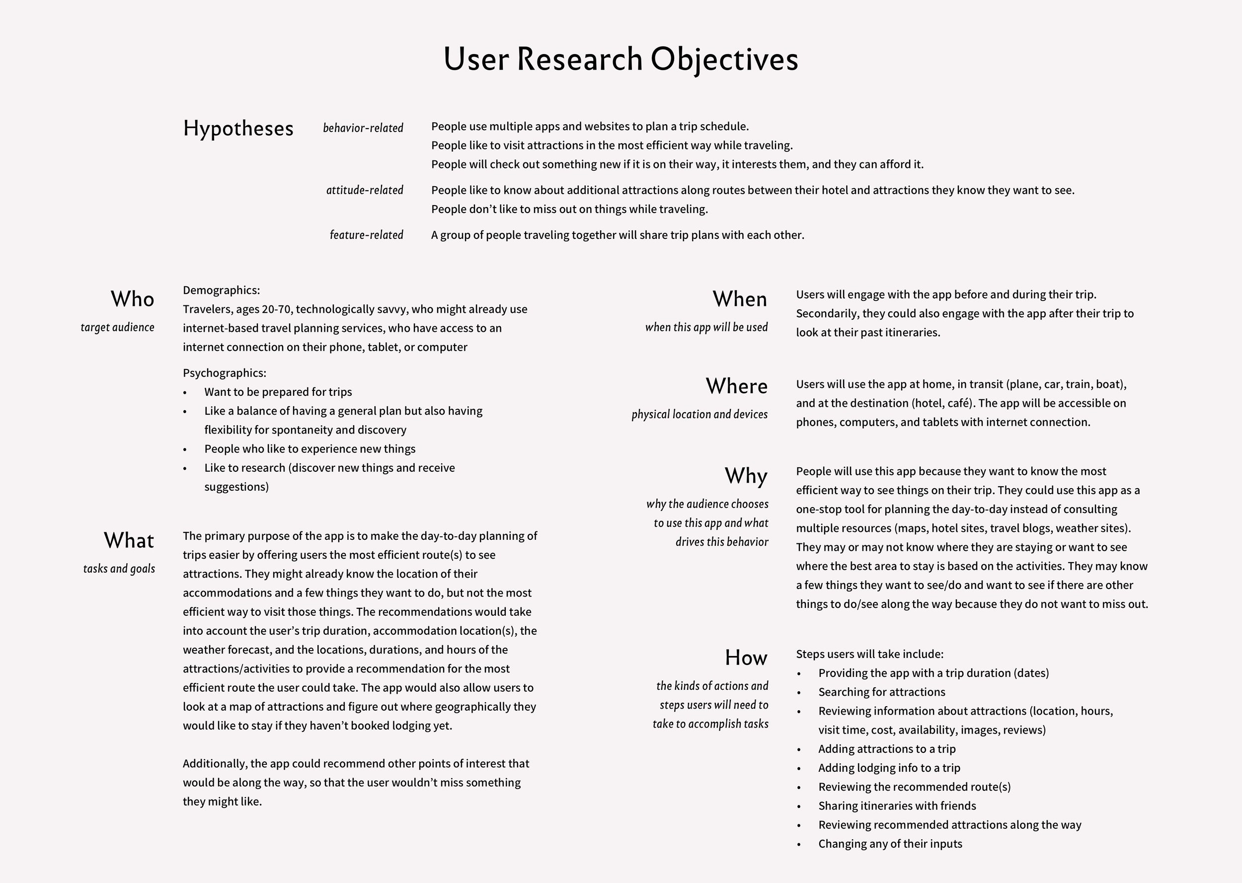 User research objectives and hypotheses.jpg