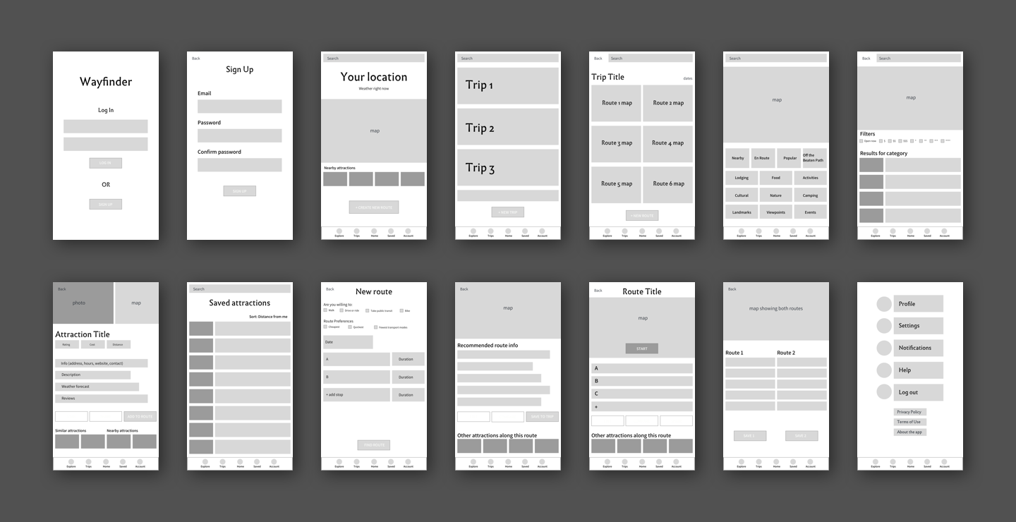 Medium-fidelity wireframes.png