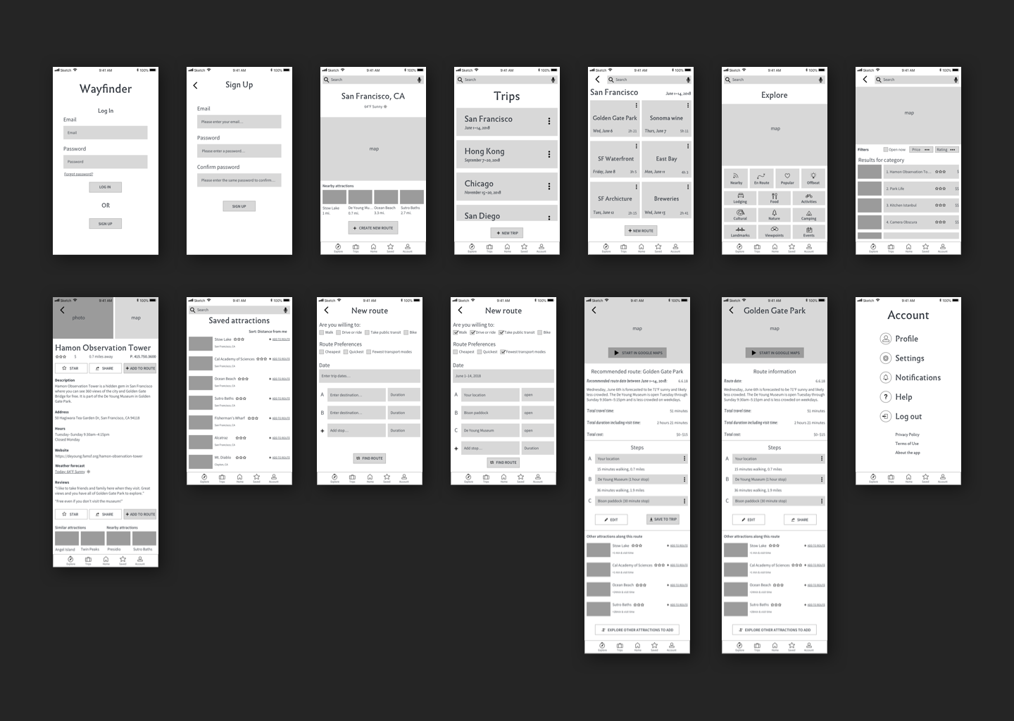 High-fidelity wireframes.png
