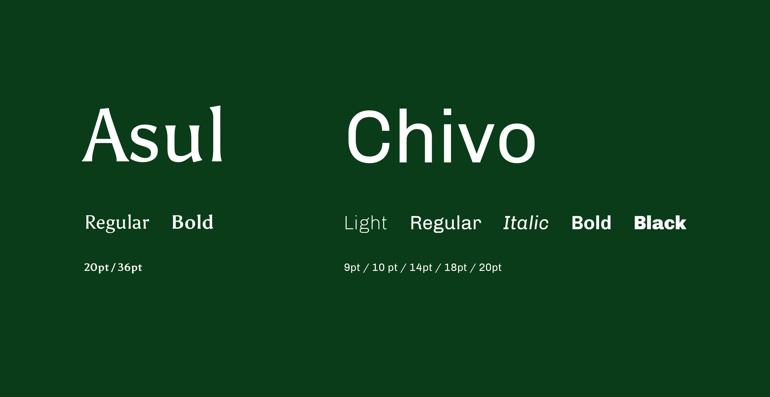 Typography@3x.jpg