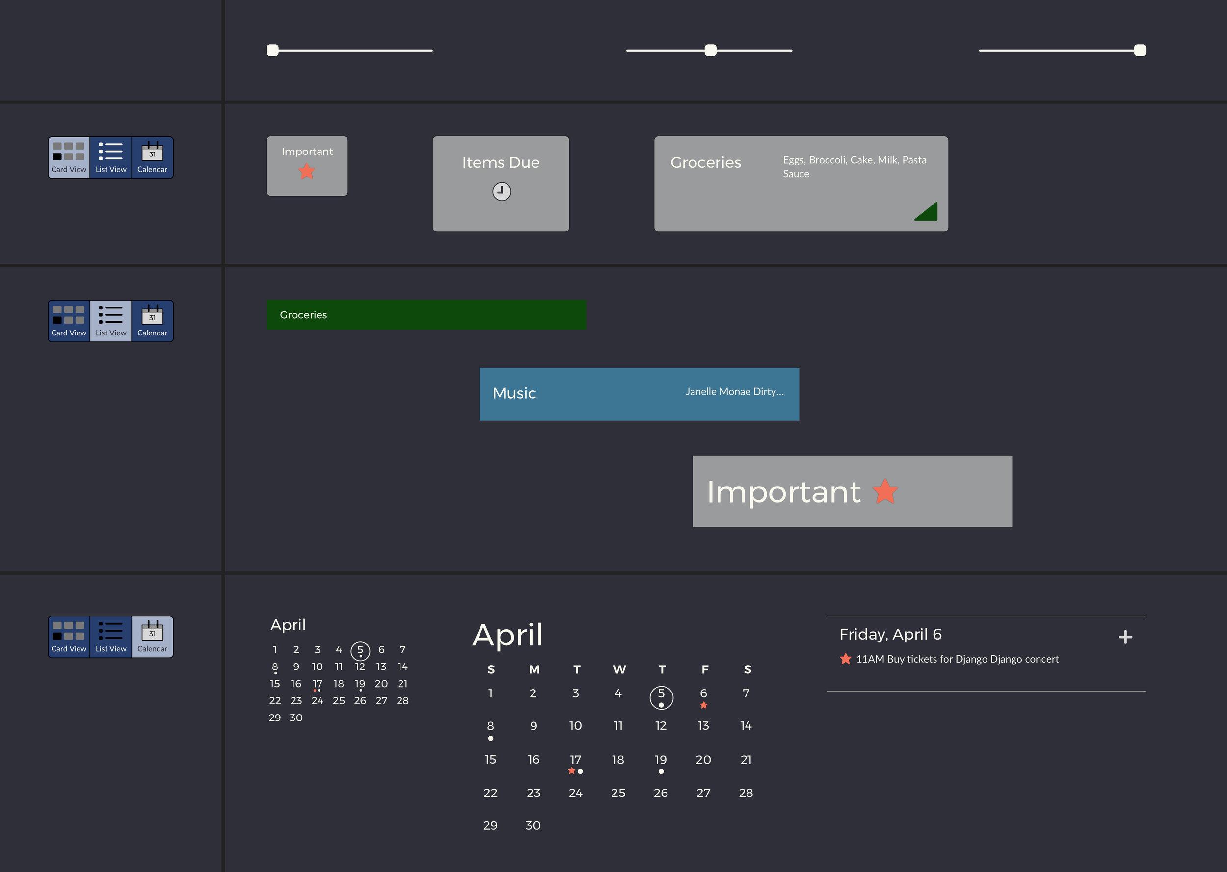 UI Kit@3x.jpg