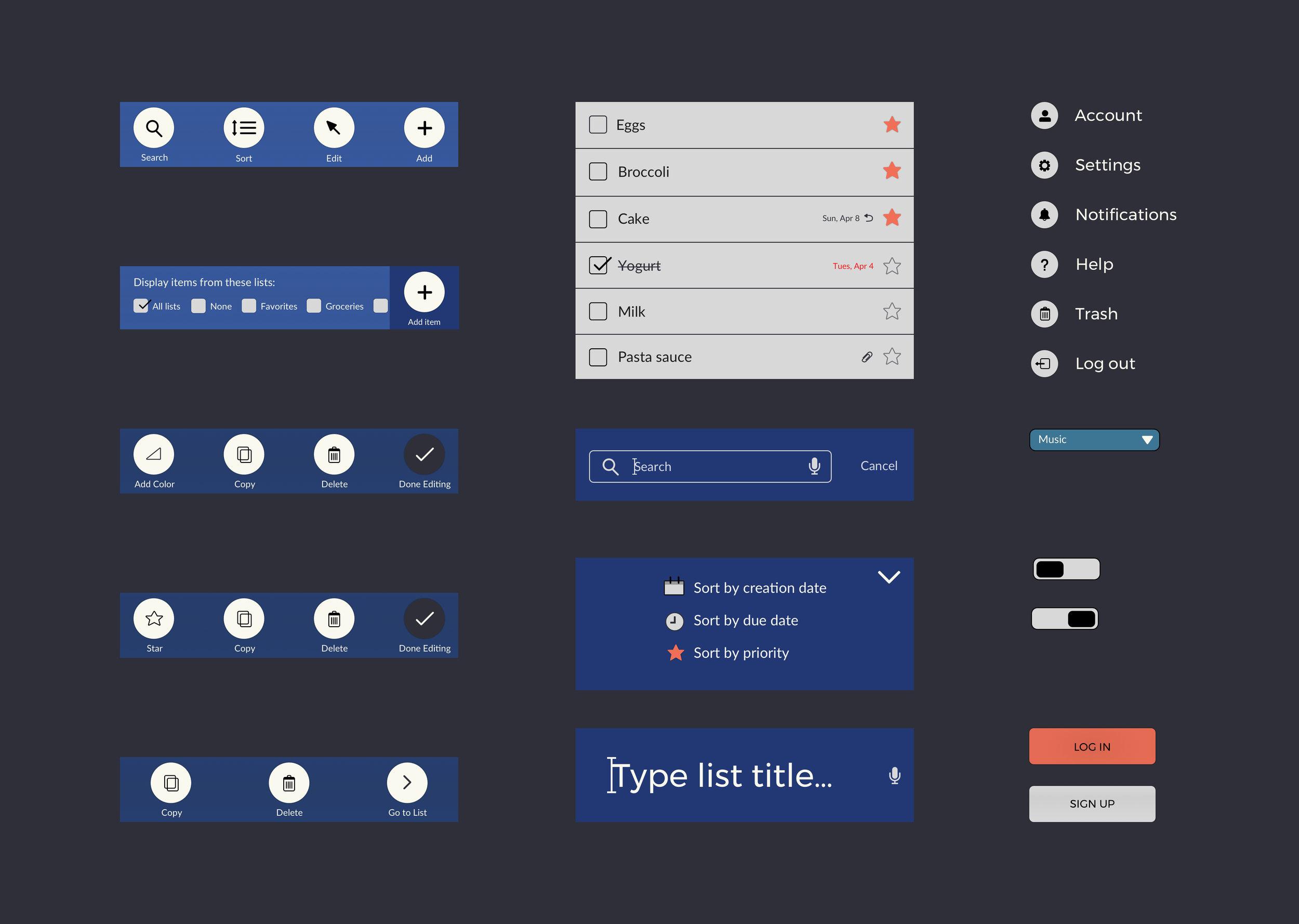 UI Kit 2@3x.jpg