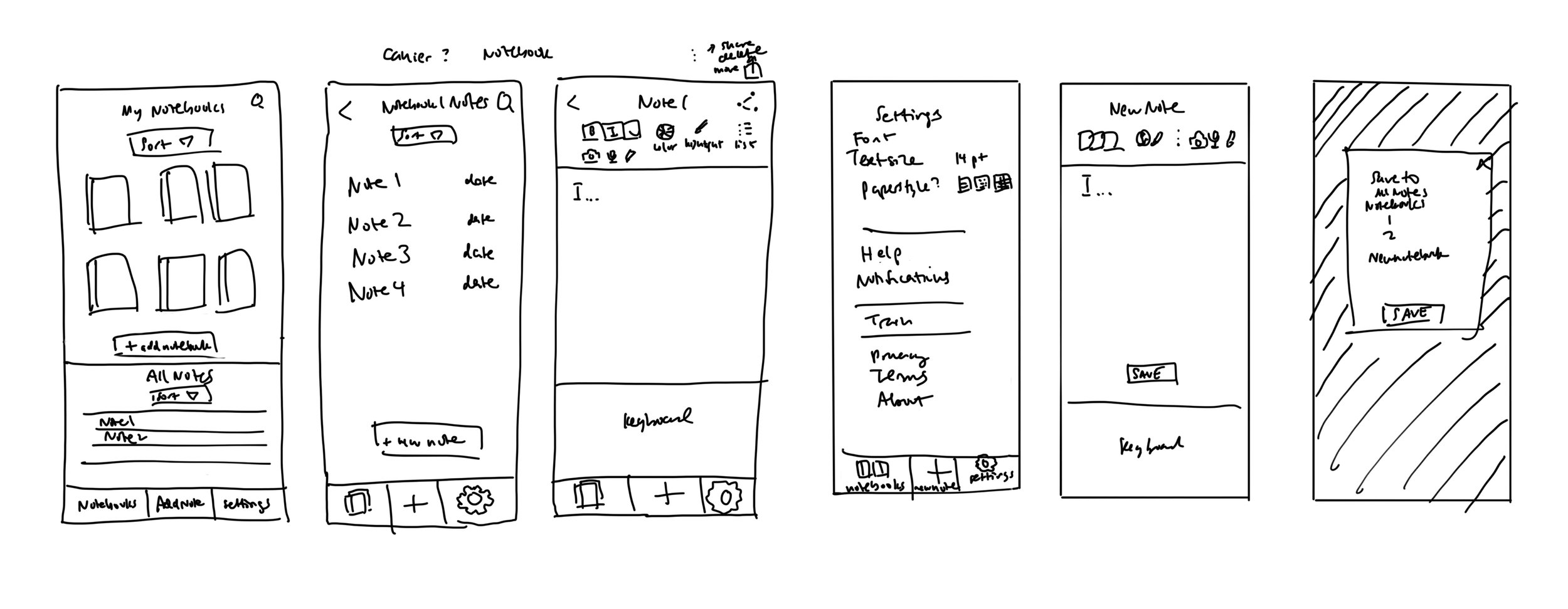 Low Fidelity Wireframes@3x.jpg
