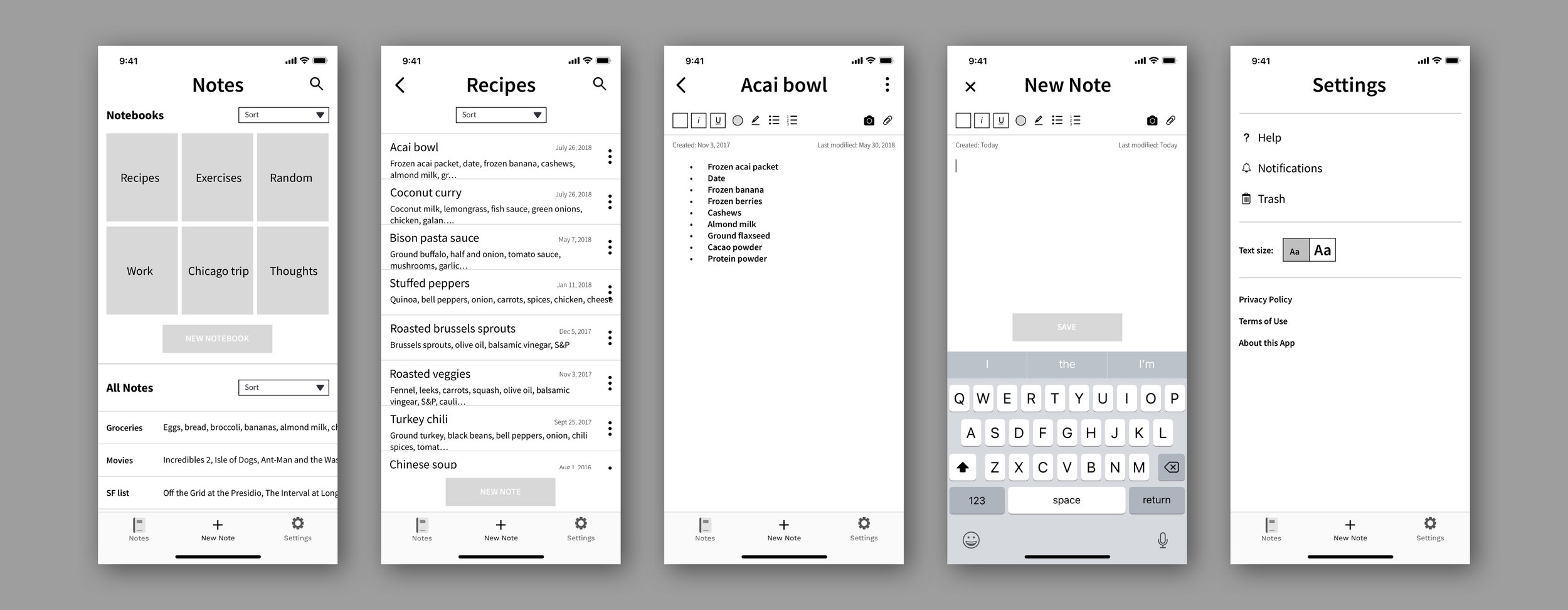 Medium-Fidelity Wireframes@3x.jpg
