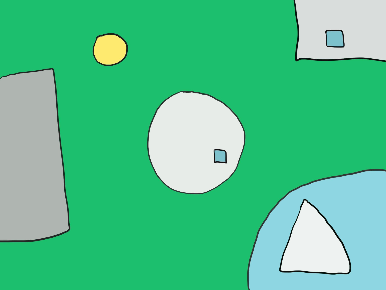 vwl_sketch_9.jpg