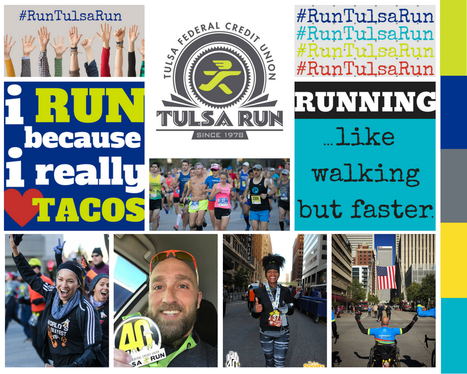 Tulsa Run Heckenkemper Board.jpg