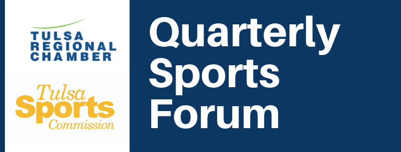 Quarterly Sports Forum.png