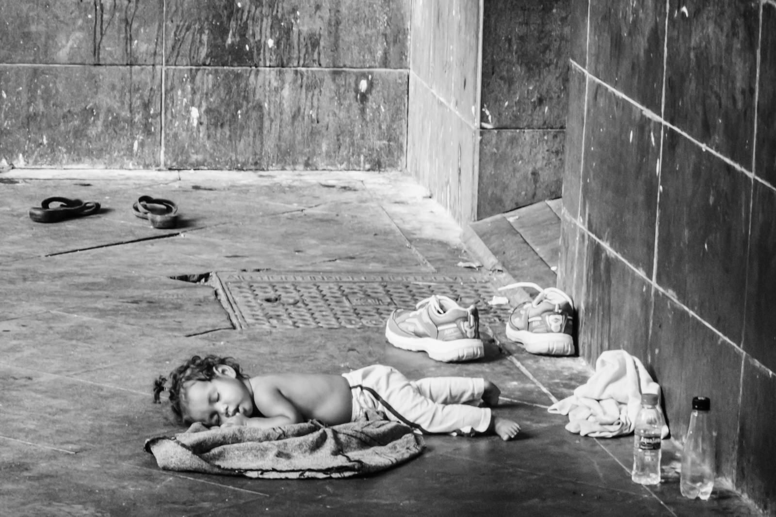 India2016-KathleenHertelPhotography-3.jpg