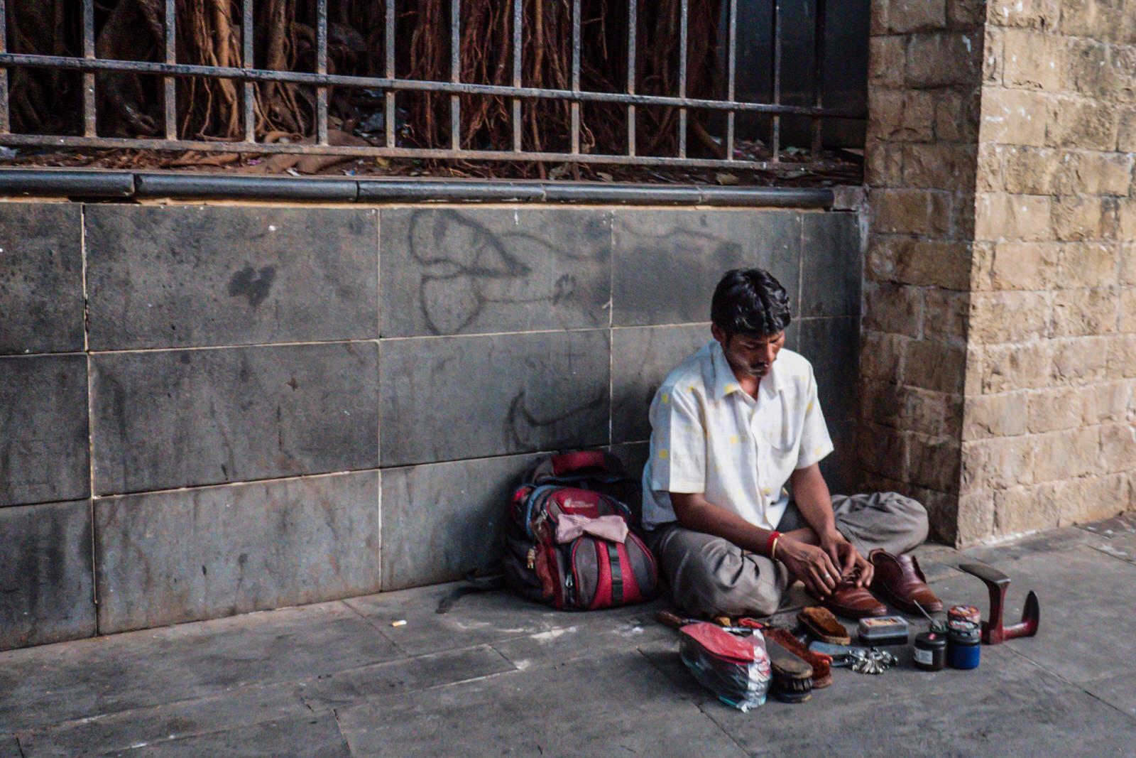 India2016-KathleenHertelPhotography-18.jpg